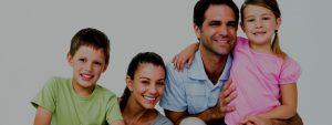 установление факта родственных отношений практика