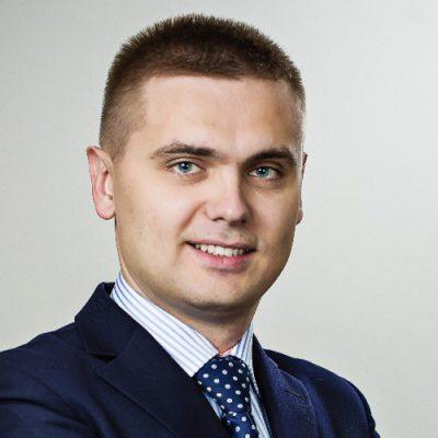 Иван Хомыч