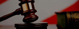 Вступить в наследство через суд